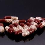 Castor Oil Granules